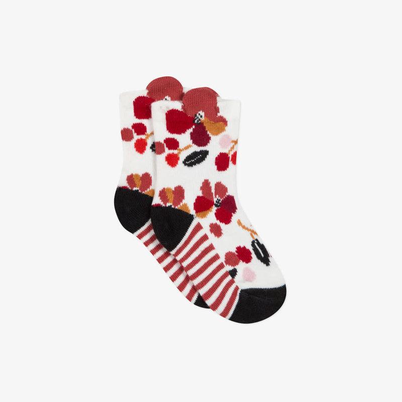 Catimini Catimini - Socks