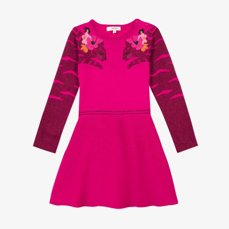 Catimini Catimini - Dress