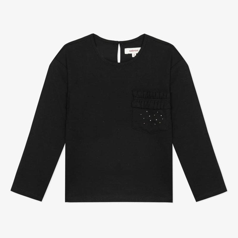 Catimini Catimini - Tee-shirt