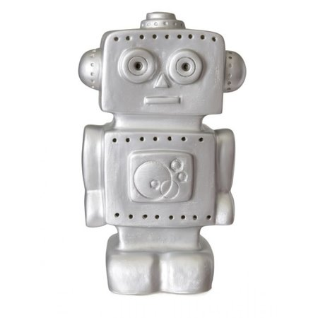Egmont Egmont - Lampe Robot