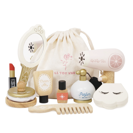 Le Toy van Toy van - Star Beauty Bag