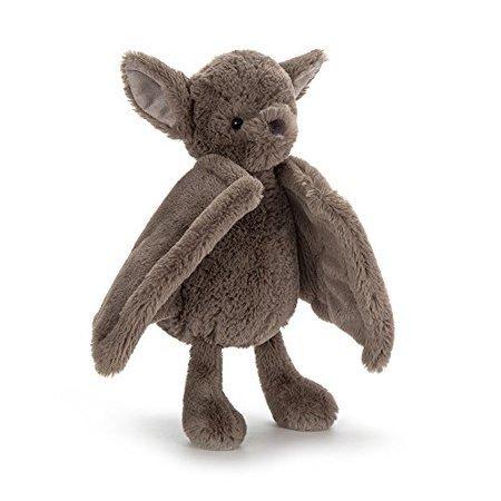 Jellycat Jellycat - Bashful Bat small