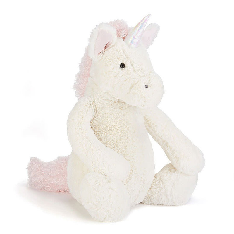 Jellycat Jellycat - unicorn large