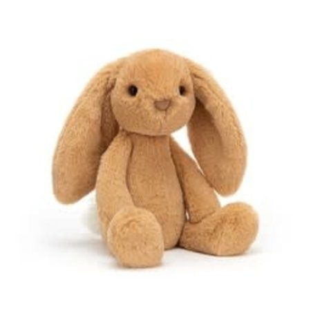 Jellycat Jellycat - Bashful oatmeal bunny medium