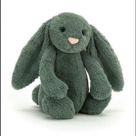 Jellycat Jellycat - Bashful Bunny