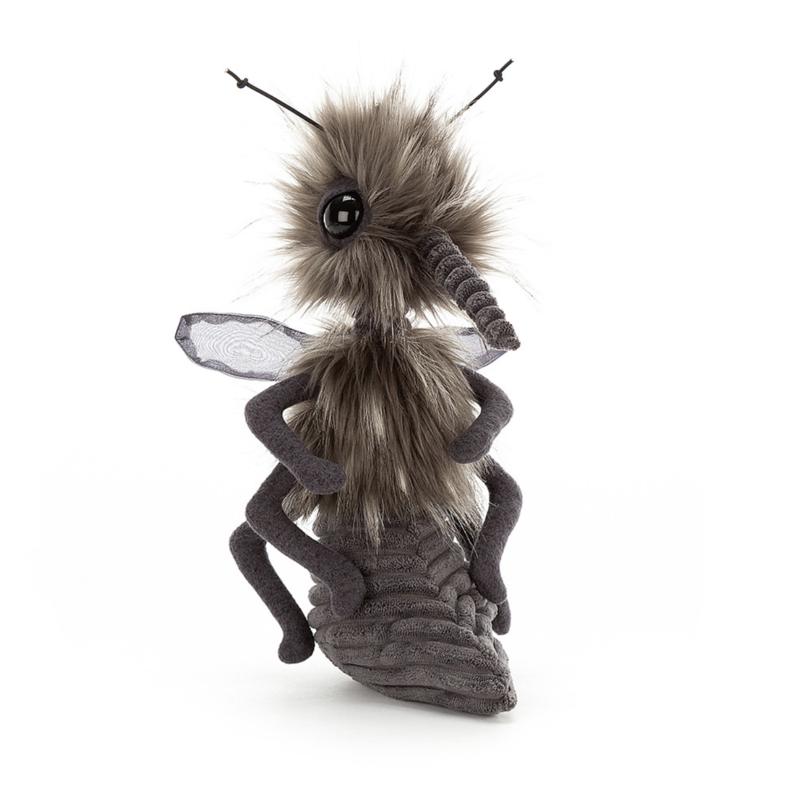 Jellycat Jellycat - Bodacious Bug Mosquito