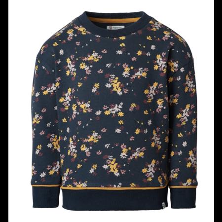 Noppies Noppies - Girls Sweater Longsleeve Avontuur
