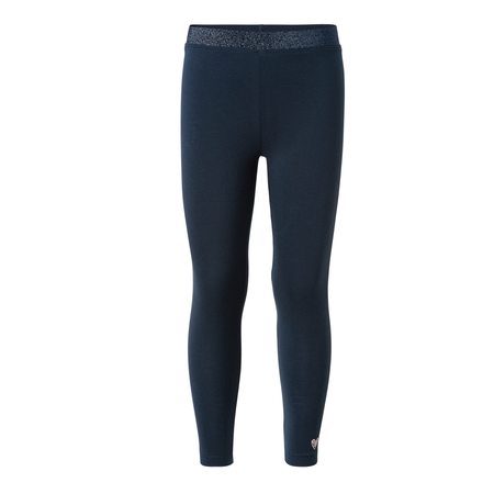 Noppies Noppies - Girls Legging Cookhouse