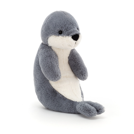 Jellycat Jellycat - Bashful Phoque Medium