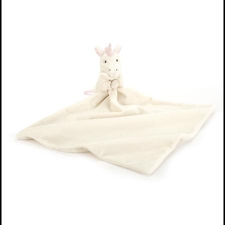 Jellycat Jellycat - Bashful Unicorn Soother