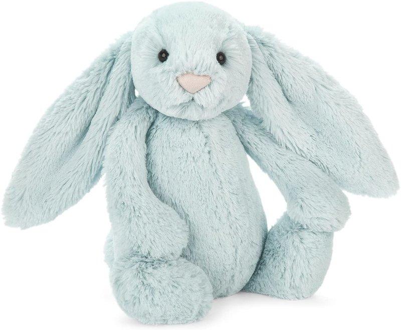 Jellycat Jellycat - Bashful beau bunny medium