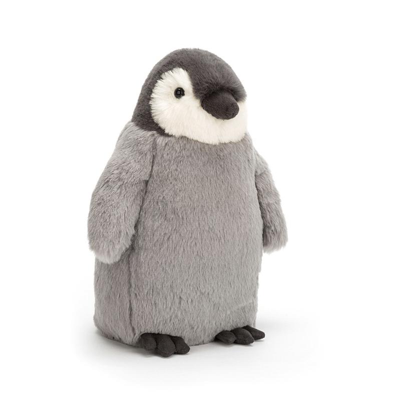 Jellycat Jellycat - Percy penguin Medium