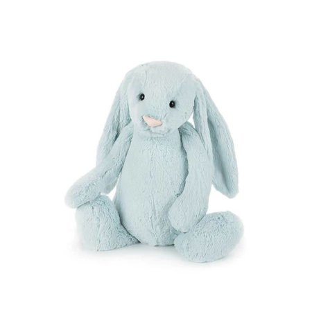 Jellycat Jellycat- Bashful Beau bunny- Huge