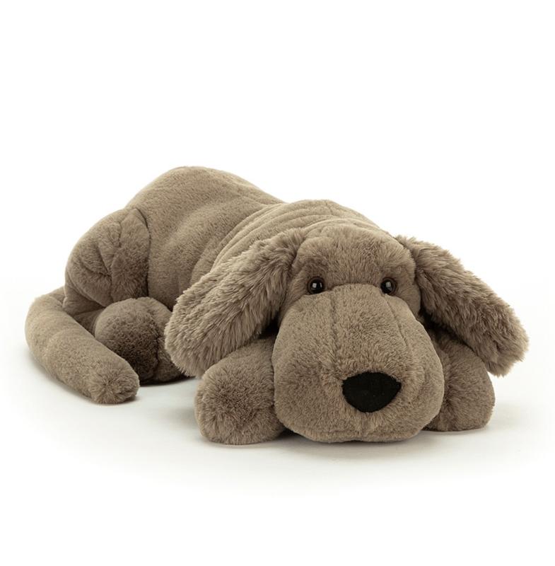 Jellycat Jellycat - Henry hound