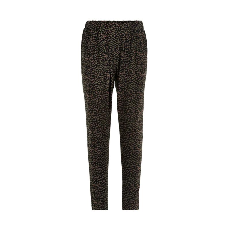 Creamie - Pantalon Jersey