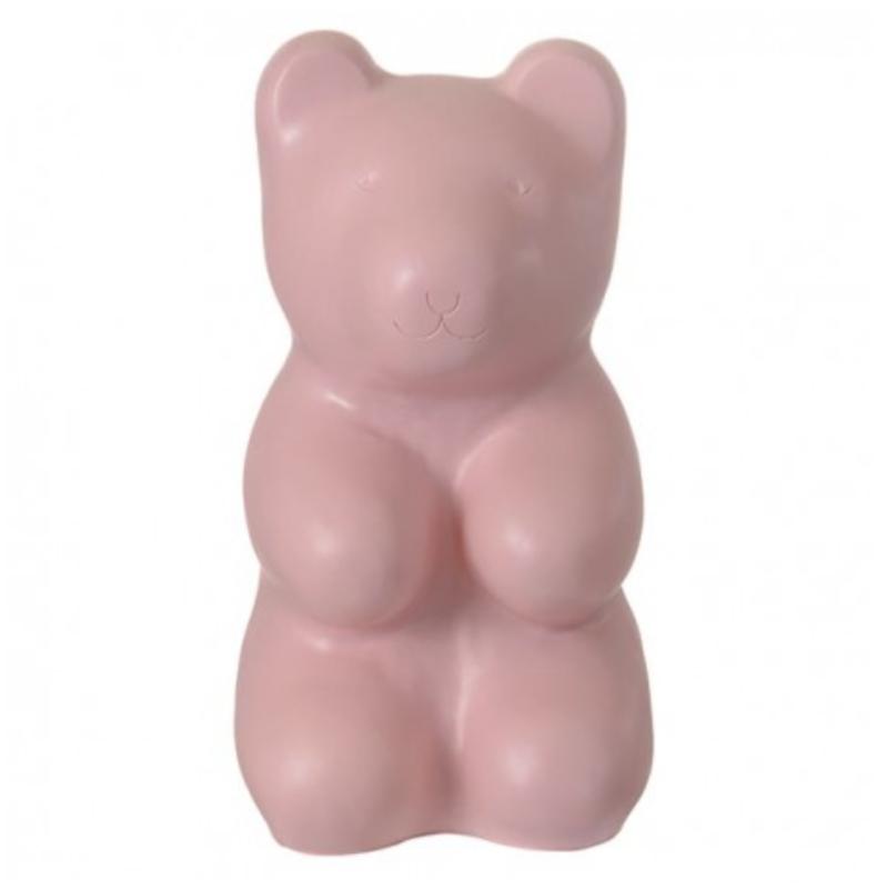 Egmont Egmont - Pink gummy bear lamp