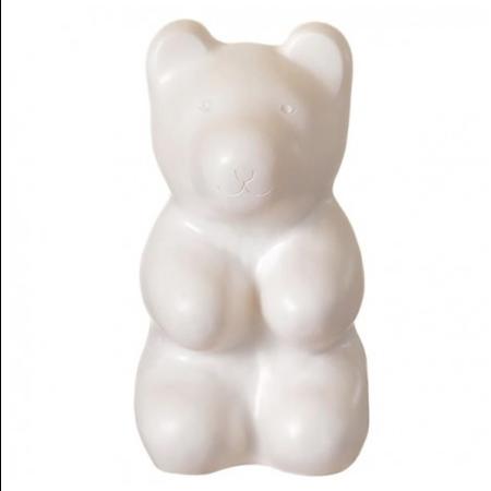 Egmont Egmont - White gummy bear lamp