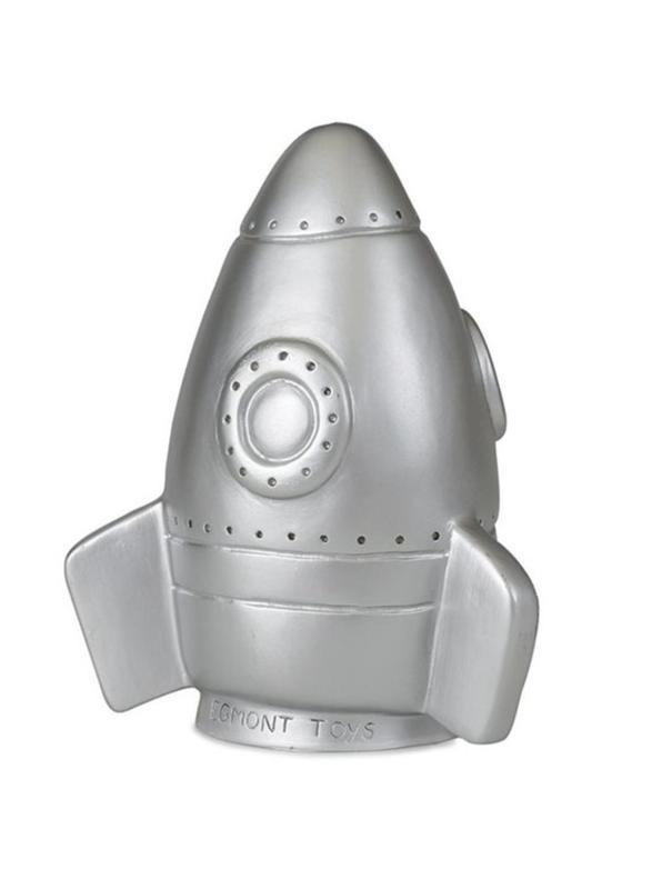 Egmont Egmont - Rocket Lamp