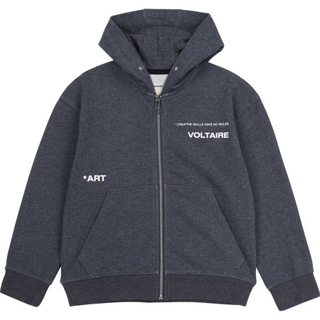 Zadig & Voltaire Zadig & Voltaire - Zip up Jacket