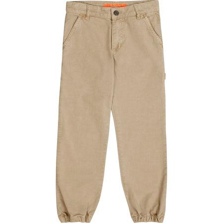 Zadig & Voltaire Zadig & Voltaire - Pantalon
