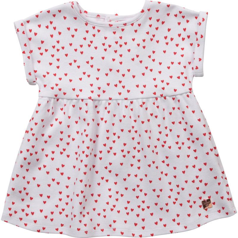 Carrement Beau Carrement Beau - Sleeveless Dress