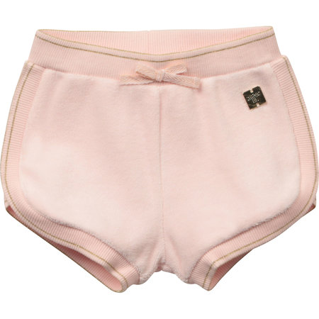 Carrement Beau Carrement Beau - Terry Shorts