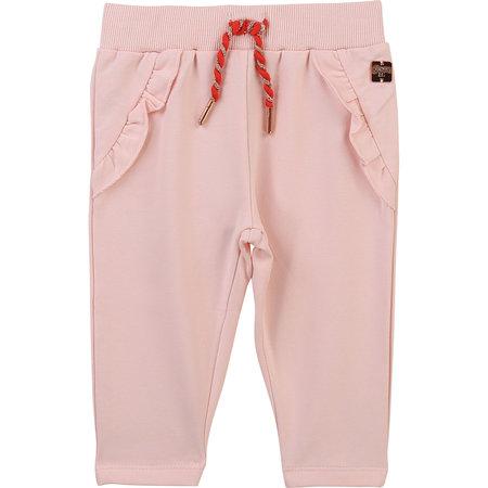 Carrement Beau Carrement Beau - Elastic waist Pants