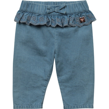 Carrement Beau Carrement Beau - Denim pants