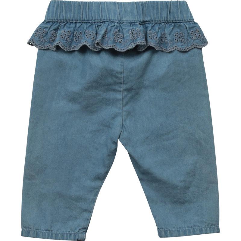 Carrement Beau Carrement Beau - Pantalon Denim