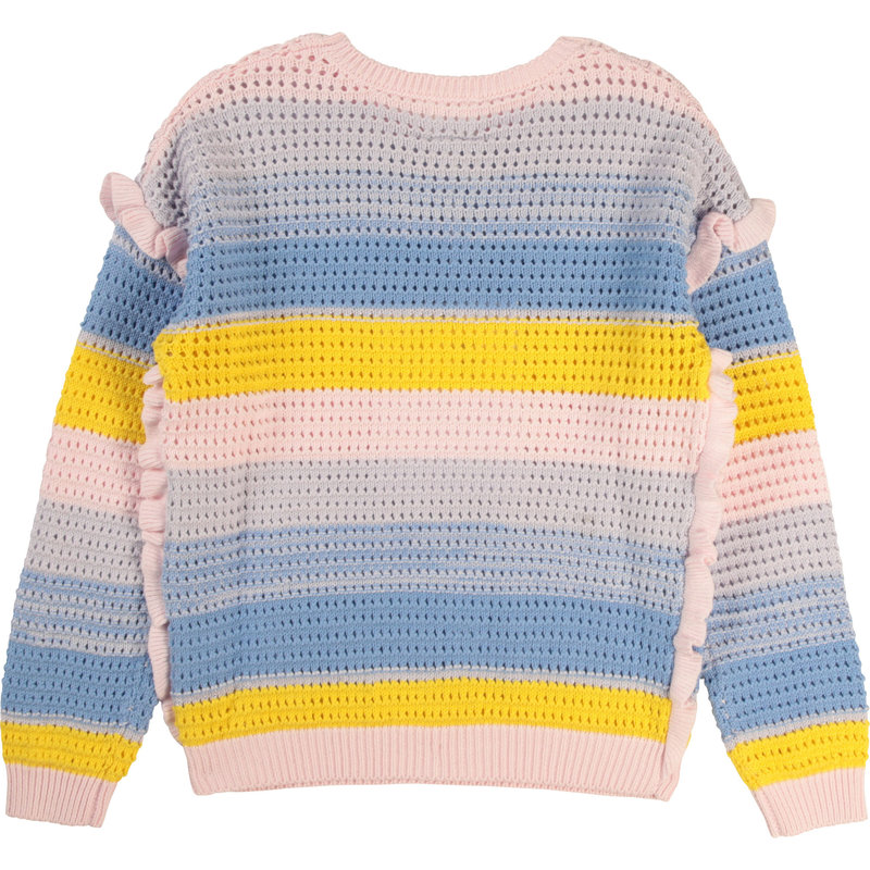 Carrement Beau Carrement Beau - Sweater Froufrous