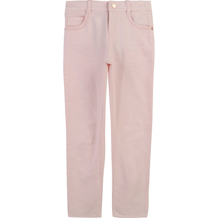 Carrement Beau Carrement Beau - Drill Pants