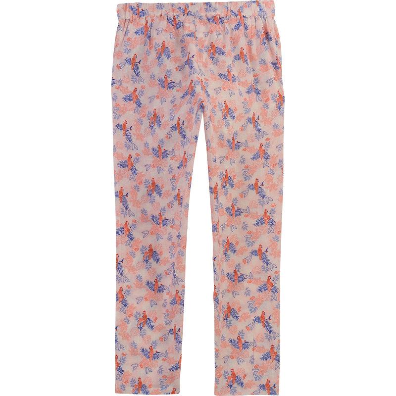 Carrement Beau Carrement Beau - Pantalon Tropical