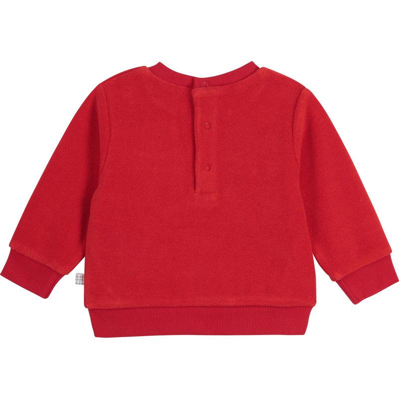 Carrement Beau Carrement Beau - Adorable Sweater