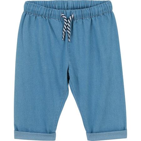 Carrement Beau Carrement Beau - Denim Pantalon