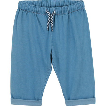 Carrement Beau Carrement Beau - Pantalon denim