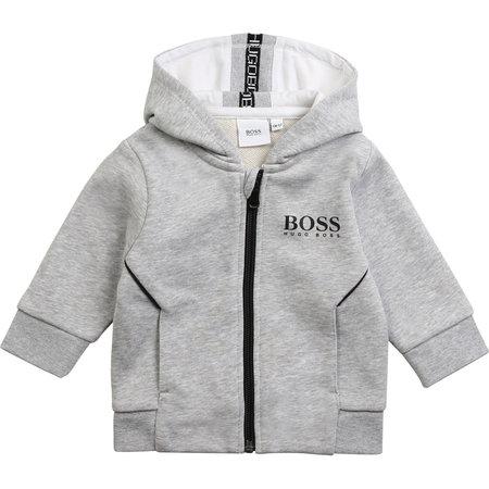 Hugo Boss Hugo Boss - Cardigan