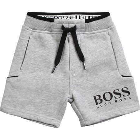Hugo Boss Hugo Boss - Short