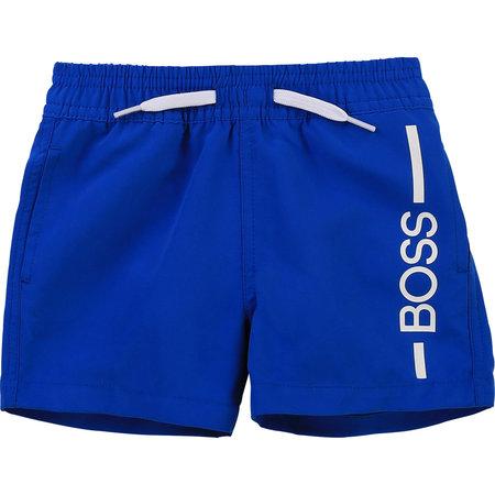 Hugo Boss Hugo Boss - Swimshort