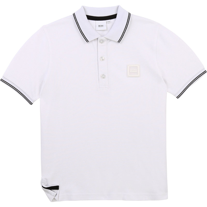 Hugo Boss Hugo Boss - Polo