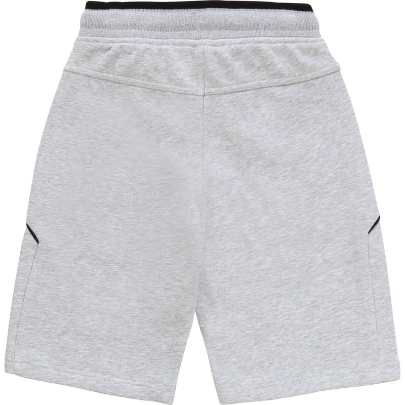 Hugo Boss Hugo Boss - Short