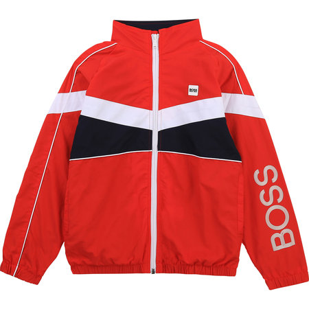 Hugo Boss Hugo Boss - Jacket + Sweatpants Set