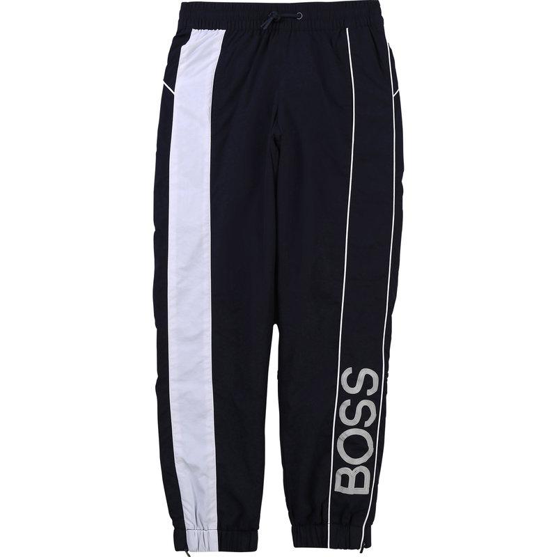 Hugo Boss Hugo Boss - Ens. Veste + Sweatpants