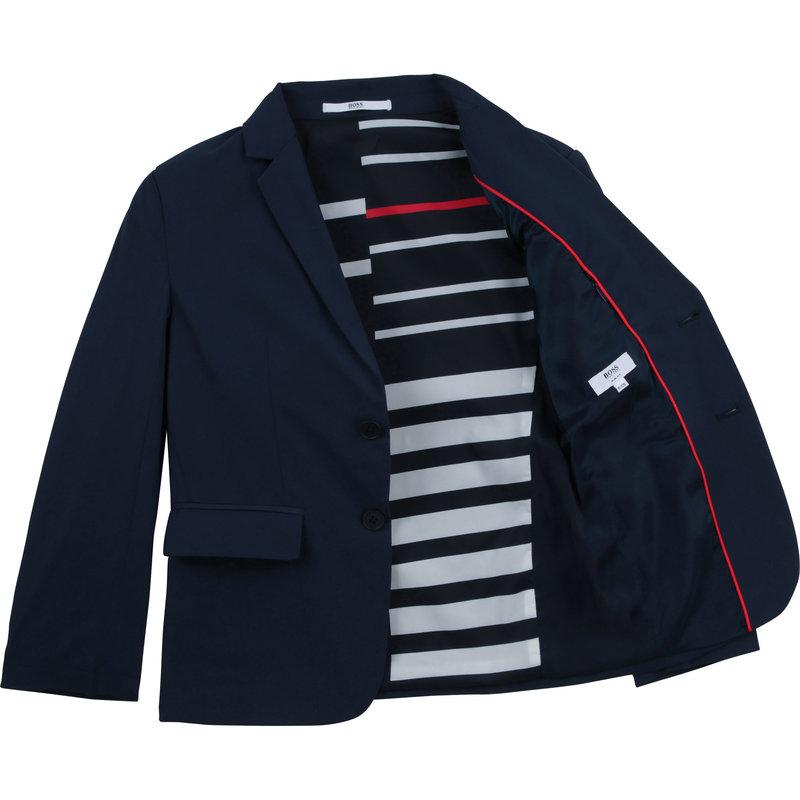 Hugo Boss Hugo Boss - Jacket