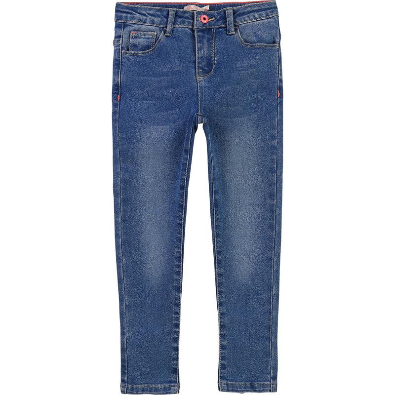 BIllieblush Billieblush - Denim Pants