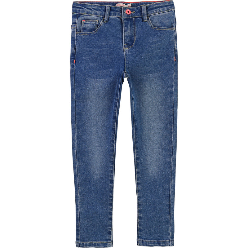 BIllieblush Billieblush - Pantalon Denim