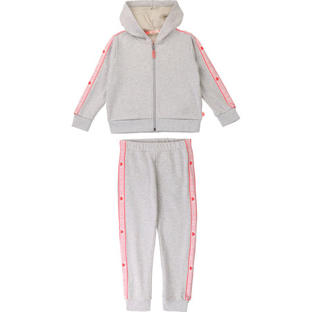 BIllieblush Billieblush - Jogging Set