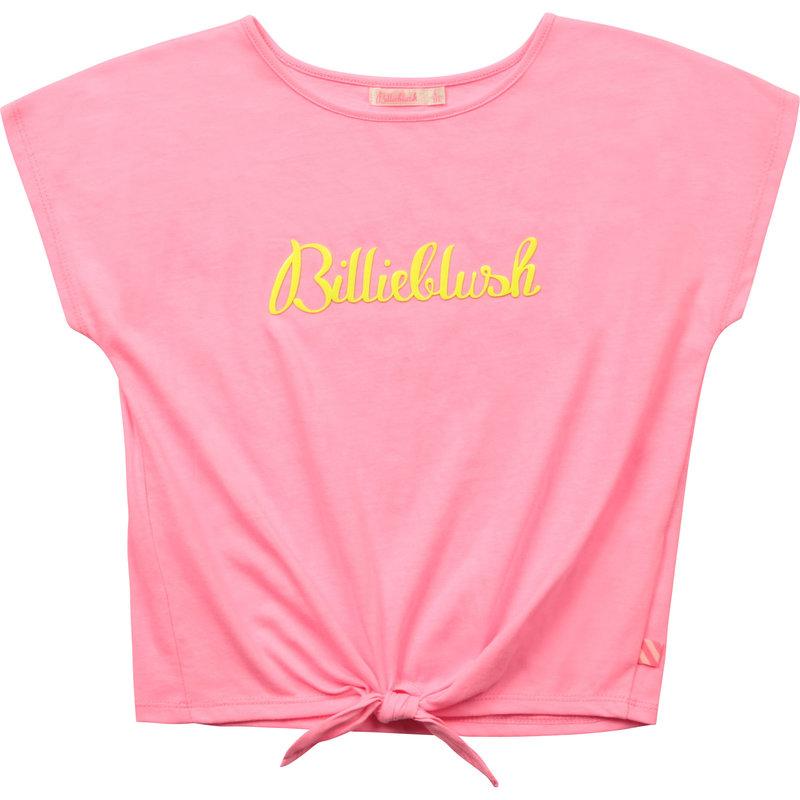 BIllieblush Billieblush - Tshirt