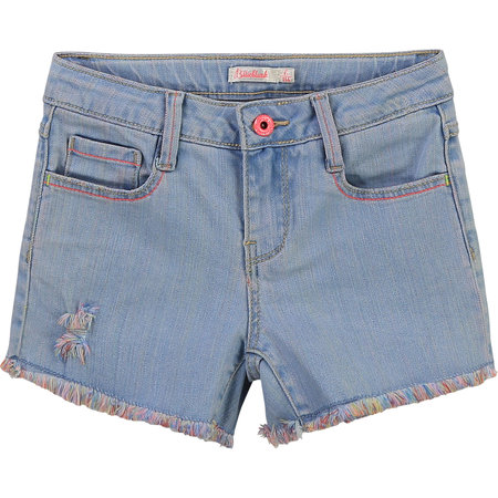 BIllieblush Billieblush - Short Denim