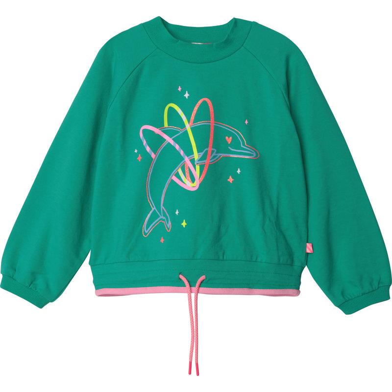 BIllieblush Billieblush - Sweatshirt