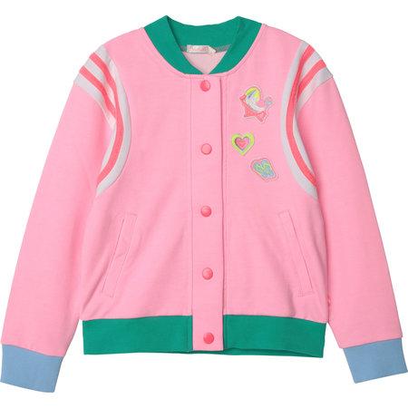 BIllieblush Billieblush - Jacket